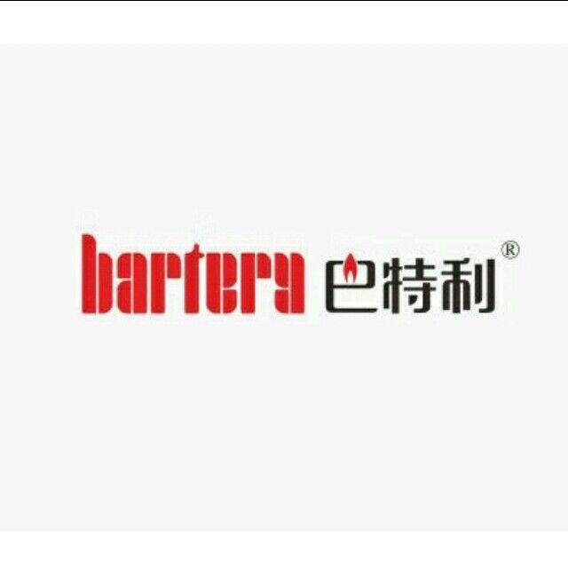 bartery锅炉售后维修-巴特利(全国联网)客户服务中心